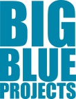 Big Blue Projects